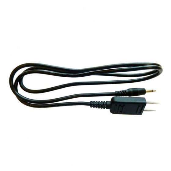 PROTIMETER BLD5079 TWO PIN MOISTURE PROBE