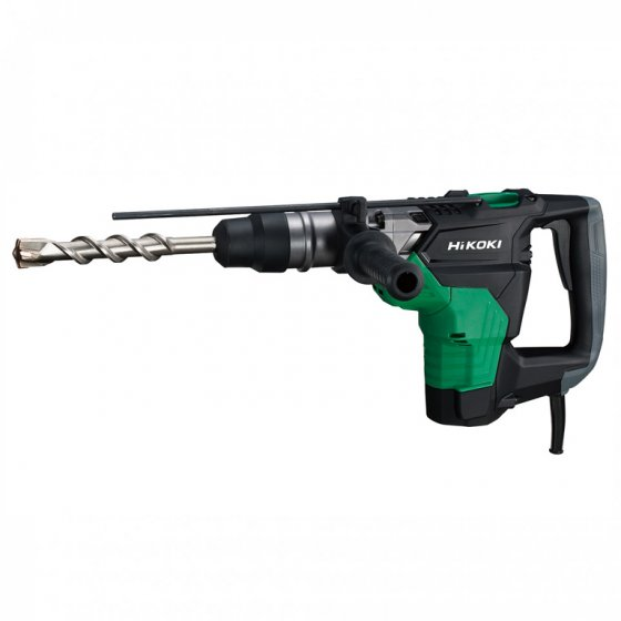 HIKOKI/HITACHI DH40MC 110V SDS ROTARY HAMMER DRILL