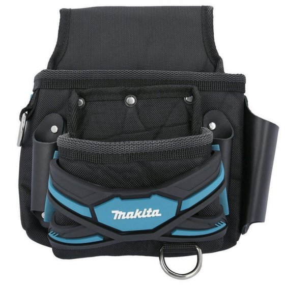 MAKITA E-05131 ULTIMATE 2 POCKET FIXING POUCH