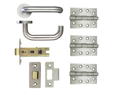 Door Furniture Kits