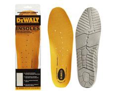 Safety Footwear Accessories