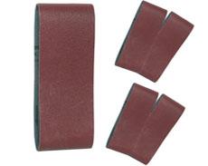 Belt Sander Accessories