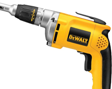 DEWALT DRYWALL SCREWDRIVERS