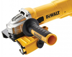 DEWALT OTHER TOOLS