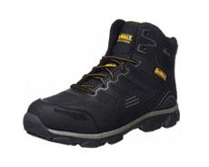 Dewalt Crossfire Safety Work Boots