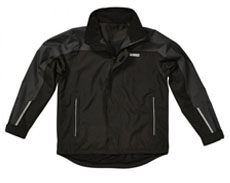 DEWALT STROM WATERPROOF JACKET