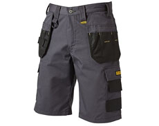 DEWALT CHEVERLEY SHORT (GREY)