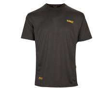 DEWALT ATLANTA T-SHIRT