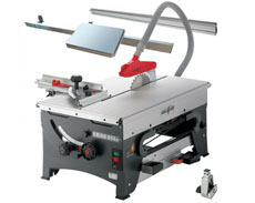 Mafell Table Saw
