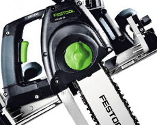 FESTOOL OTHER TOOLS