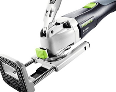FESTOOL OSCILLATING MULTI TOOLS