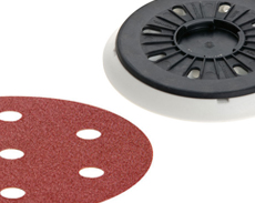 Festool Sanding Accessories