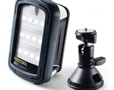 FESTOOL TORCHES
