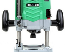 HITACHI ROUTERS