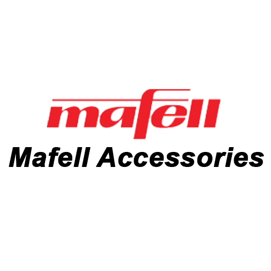 Mafell Accessories
