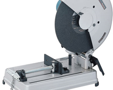 MAKITA CUT-OFF SAWS