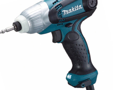 OTHER MAKITA POWER TOOLS