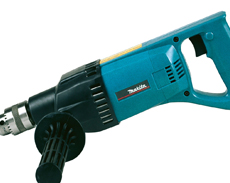 MAKITA DIAMOND CORE DRILLS