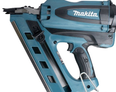 MAKITA NAIL GUNS