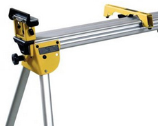 Mitre Saw Stands