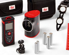 OTHER LEICA TOOLS