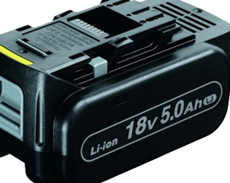 PANASONIC BATTERIES AND CHARGERS