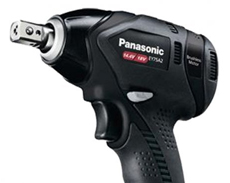 PANASONIC IMPACT WRENCHES