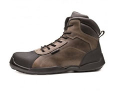 Base Rafting Safety Work Boots
