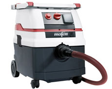 Mafell Dust Extractor