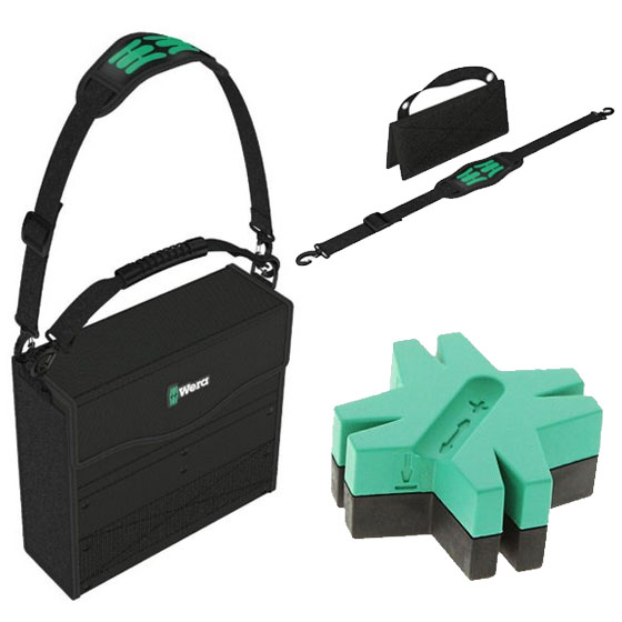 WERA ACCESSORIES/OTHERS