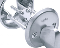 ASSA Locks & Accessories