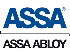 Assa Products