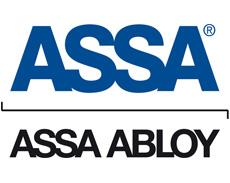 Assa Products