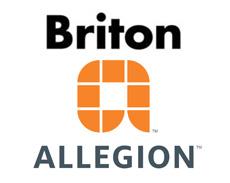 Briton / Allegion