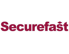 Securefast Products