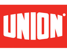 Union Products