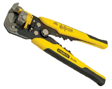 Wire / Cable Stripping Pliers & Cutters