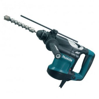 MAKITA HR3210C/2 240V SDS+ MULTI DRILL