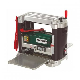 METABO DH330 BENCH PLANER THICKNESSER (240V ONLY)