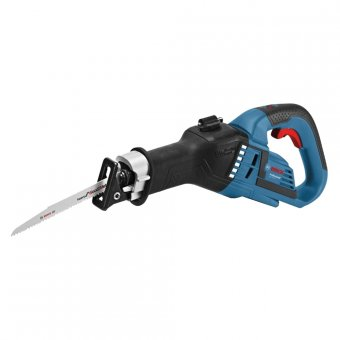 BOSCH GSA 18 V-32 18V LI-ION BRUSHLESS RECIPROCATING SAW (BODY ONLY)