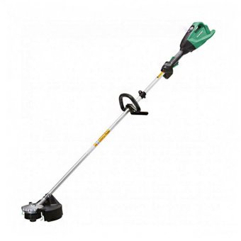 HIKOKI CG36DAJ4Z Loop Handle 36V Grass Trimmer (Body Only)