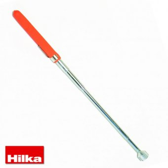 HILKA TELESCOPIC MAGNETIC PICKUP TOOL
