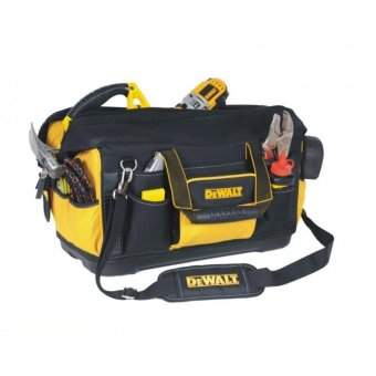 DEWALT 1-79-209 RIGID TOP BAG