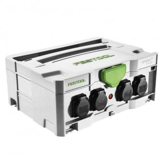 FESTOOL 200234 SYS-POWERHUB SYS-PH GB 240V