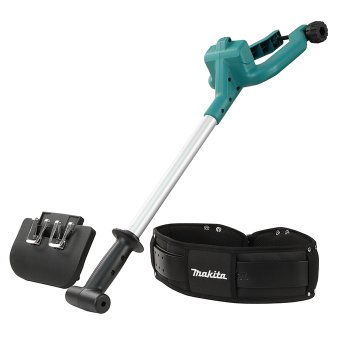 MAKITA 199937-7 Extension Handle Support Set  (DSL800)