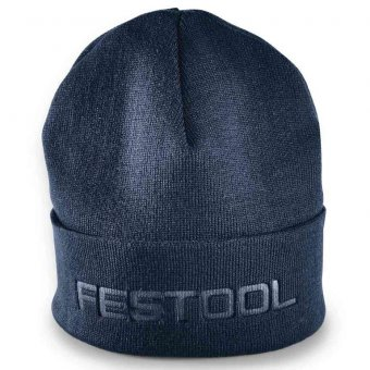 Festool Knitted Beanie Hat