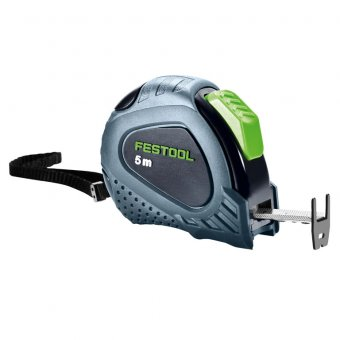 FESTOOL 205182 TAPE MEASURE MB 5M