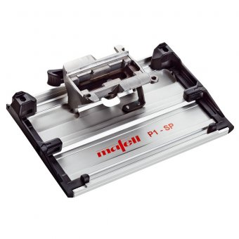 Mafell 205446 P1-SP Tilting Angle Guide Base Plate For P1CC Jigsaw