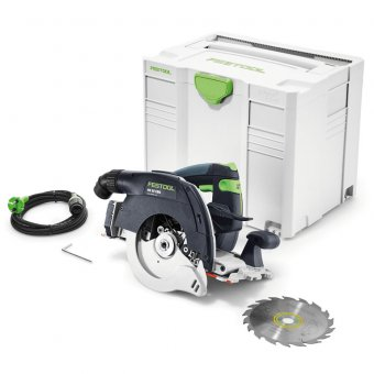 FESTOOL 561760 110V HK 55 PORTABLE CIRCULAR SAW