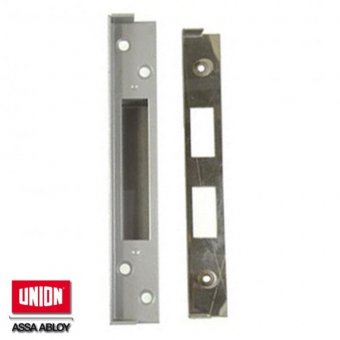 UNION 3G110 13MM REBATE KIT